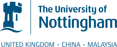 1280px-university_of_nottingham-svg