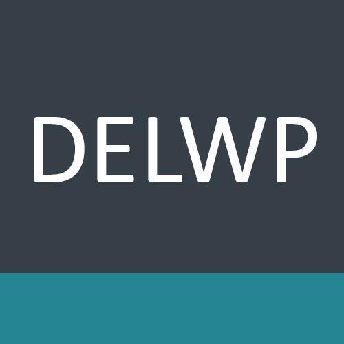 delwp-wfomflhkexom